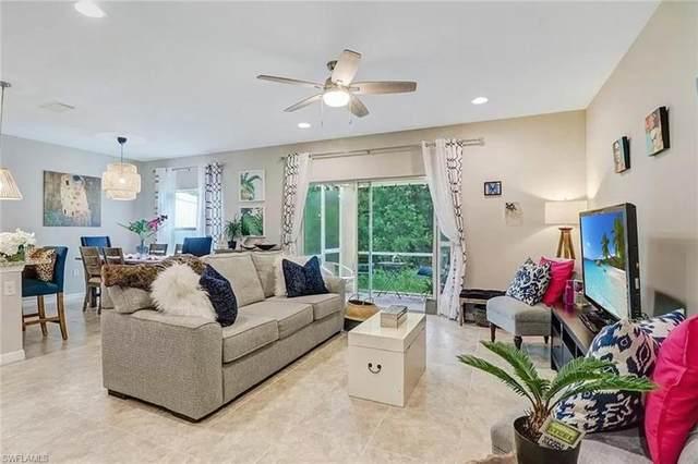 12525 Laurel Cove Dr, FORT MYERS, FL 33913 (MLS #221071256) :: Team Swanbeck