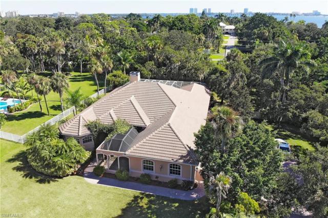 12800 Treeline Ct, NORTH FORT MYERS, FL 33903 (MLS #218070578) :: Clausen Properties, Inc.