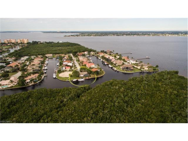 4804 Sherry Ln, FORT MYERS, FL 33908 (MLS #216004012) :: The New Home Spot, Inc.