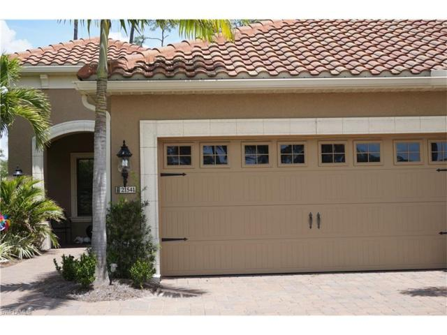 21541 Misano Dr, ESTERO, FL 33928 (#217026681) :: Homes and Land Brokers, Inc