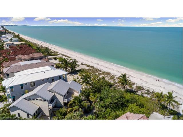 26836 Hickory Blvd, BONITA SPRINGS, FL 34134 (MLS #217034816) :: The New Home Spot, Inc.
