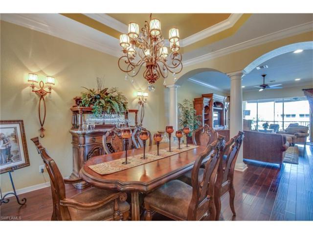 21548 Taft Ct #202, ESTERO, FL 33928 (MLS #217035043) :: The New Home Spot, Inc.