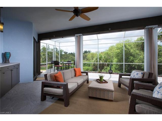 8890 Creek Run Dr, BONITA SPRINGS, FL 34135 (#217037306) :: Homes and Land Brokers, Inc
