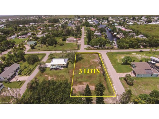 2471 Baybreeze St, ST. JAMES CITY, FL 33956 (MLS #217039604) :: The New Home Spot, Inc.