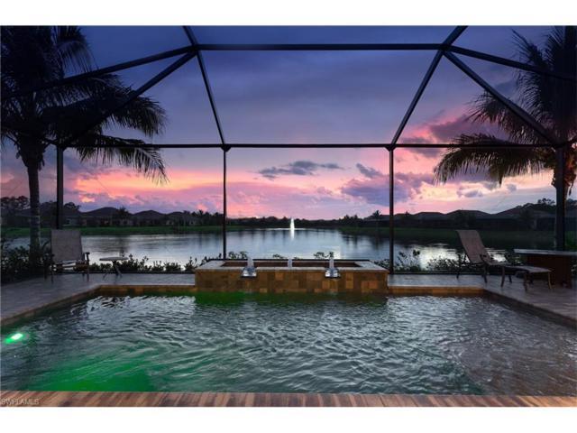 9204 Isla Bella Cir, BONITA SPRINGS, FL 34135 (MLS #217044300) :: The New Home Spot, Inc.