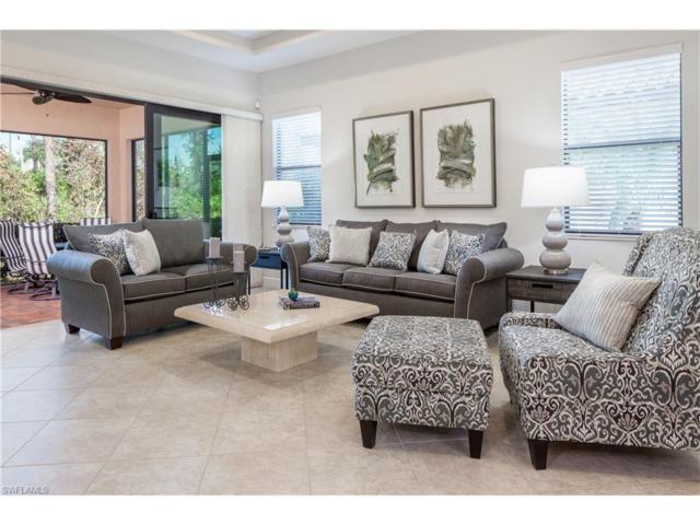 9013 Isla Bella Cir, BONITA SPRINGS, FL 34135 (MLS #217045218) :: The New Home Spot, Inc.