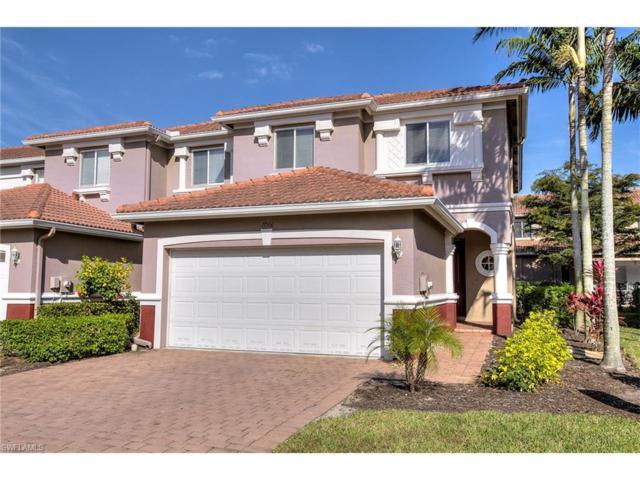 17551 Brickstone Loop, FORT MYERS, FL 33967 (MLS #217045558) :: The New Home Spot, Inc.