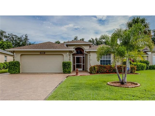 9269 Lanthorn Way, ESTERO, FL 33928 (MLS #217045714) :: The New Home Spot, Inc.
