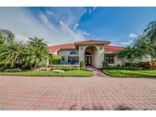 12311 Water Oak Dr, ESTERO, FL 33928 (MLS #217046306) :: The New Home Spot, Inc.