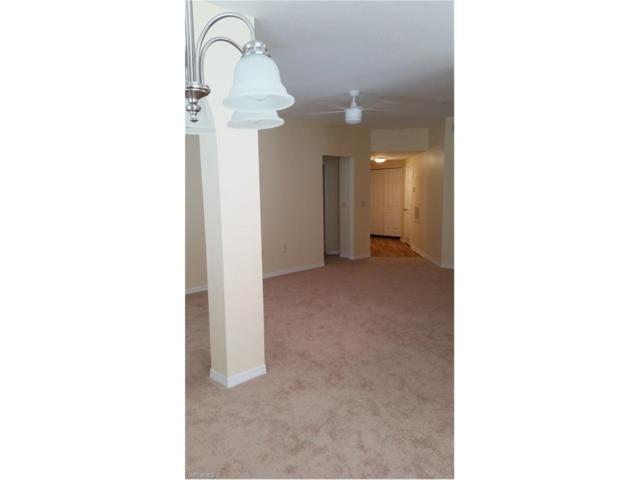23640 Walden Center Dr #310, BONITA SPRINGS, FL 34134 (#217047855) :: Homes and Land Brokers, Inc