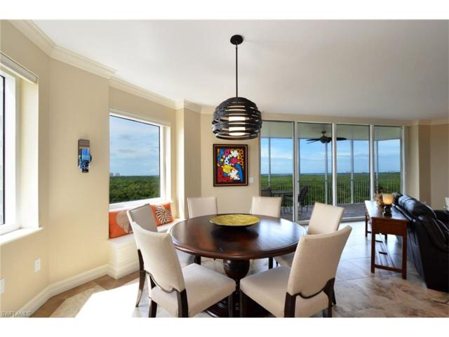 4761 West Bay Blvd #701, ESTERO, FL 33928 (MLS #217048186) :: The New Home Spot, Inc.