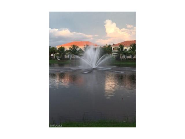 28009 Sosta Ln #2, BONITA SPRINGS, FL 34135 (#217048859) :: Homes and Land Brokers, Inc