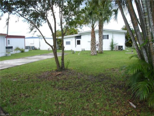 104 Cedar Ln, NAPLES, FL 34114 (MLS #217049754) :: The New Home Spot, Inc.
