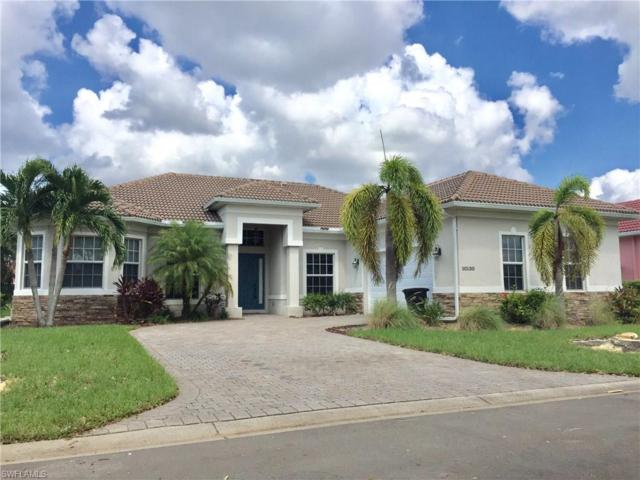 10130 Avonleigh Dr, BONITA SPRINGS, FL 34135 (MLS #217050345) :: The New Home Spot, Inc.