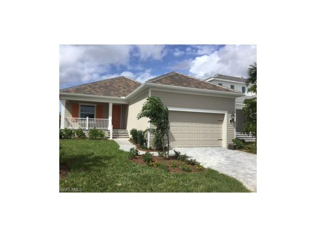 17756 Spanish Harbour Ct, FORT MYERS, FL 33908 (MLS #217057774) :: The New Home Spot, Inc.