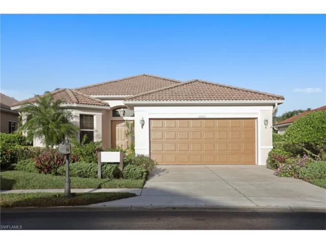 20281 Rookery Dr, ESTERO, FL 33928 (MLS #217059870) :: The New Home Spot, Inc.