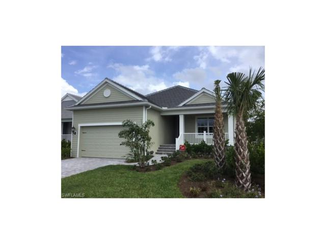 17755 Spanish Harbour Ct, FORT MYERS, FL 33908 (MLS #217063491) :: The New Home Spot, Inc.