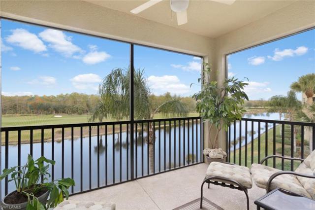 10285 Heritage Bay Blvd #837, NAPLES, FL 34120 (MLS #218001443) :: The New Home Spot, Inc.