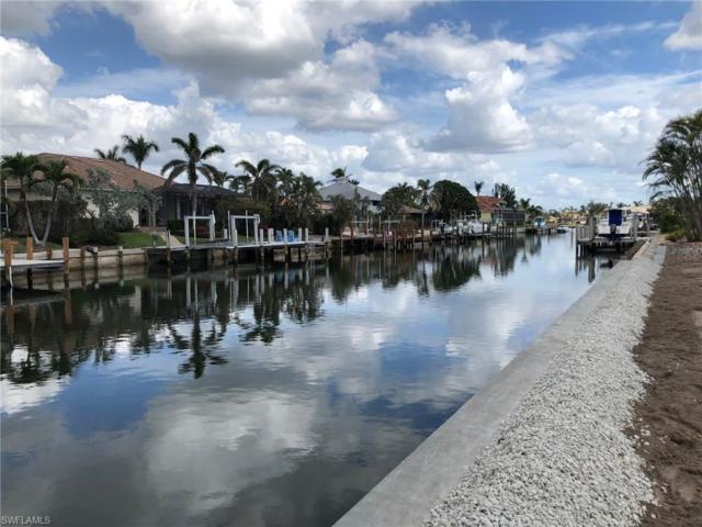 1632 Barbarosa Ct, MARCO ISLAND, FL 34145 (MLS #218007402) :: Clausen Properties, Inc.