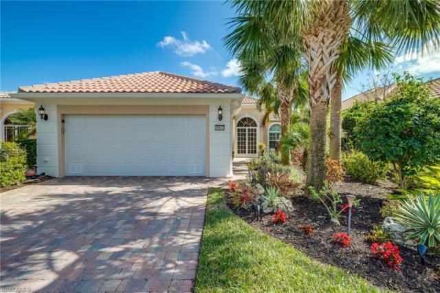 28843 Yellow Fin Trl, BONITA SPRINGS, FL 34135 (MLS #218011169) :: The New Home Spot, Inc.