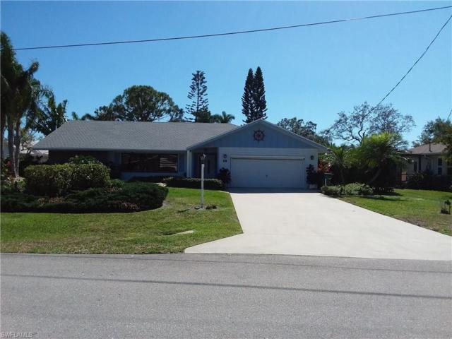 88 9th St, BONITA SPRINGS, FL 34134 (MLS #218011941) :: The New Home Spot, Inc.