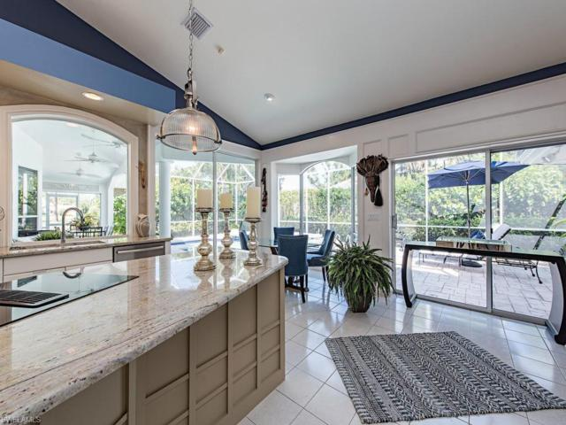3510 Fiddlehead Ct., BONITA SPRINGS, FL 34134 (MLS #218018492) :: The New Home Spot, Inc.