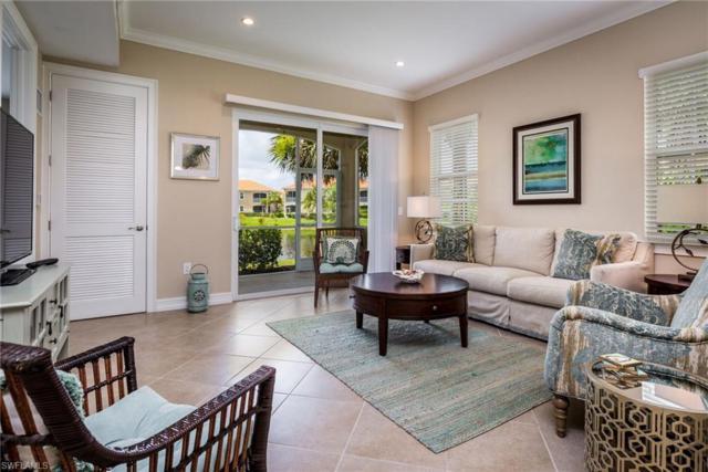 28087 Sosta Ln #2, BONITA SPRINGS, FL 34135 (MLS #218028928) :: Clausen Properties, Inc.