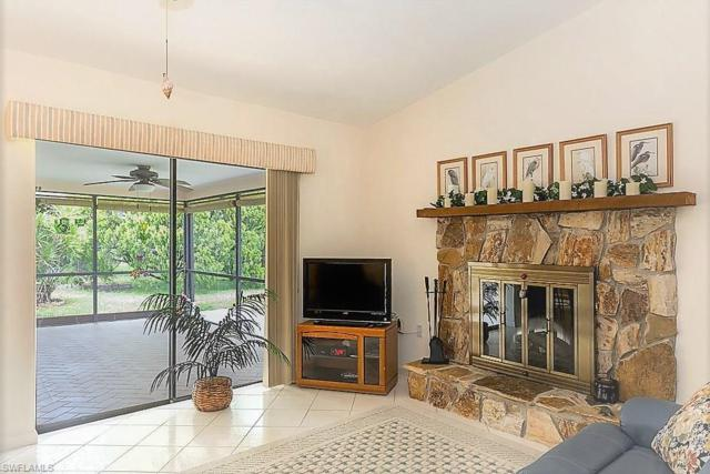 17569 Laurel Valley Rd, FORT MYERS, FL 33967 (MLS #218035878) :: RE/MAX Realty Group