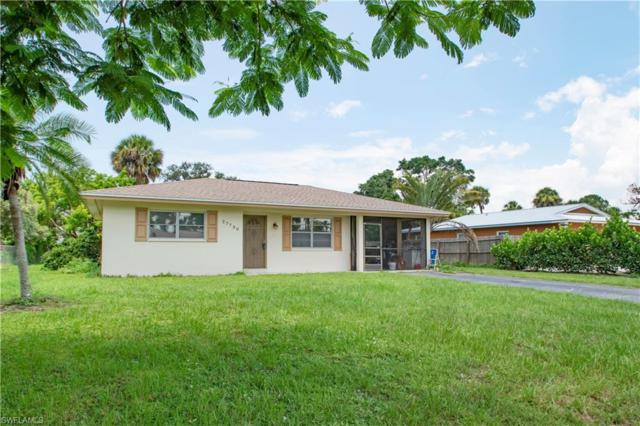 27730 Harold St, BONITA SPRINGS, FL 34135 (MLS #218039291) :: Clausen Properties, Inc.