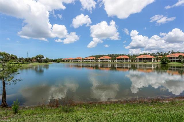 26510 Lucky Stone Rd #201, BONITA SPRINGS, FL 34135 (MLS #218044270) :: RE/MAX DREAM