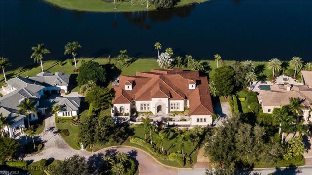 28910 Girard Ter, NAPLES, FL 34119 (MLS #218053226) :: Clausen Properties, Inc.