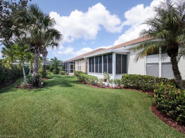 8979 Baytowne Loop, FORT MYERS, FL 33908 (MLS #218064822) :: Clausen Properties, Inc.