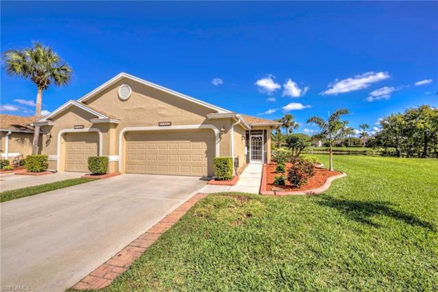 21511 Knighton Run, ESTERO, FL 33928 (MLS #218072615) :: Clausen Properties, Inc.