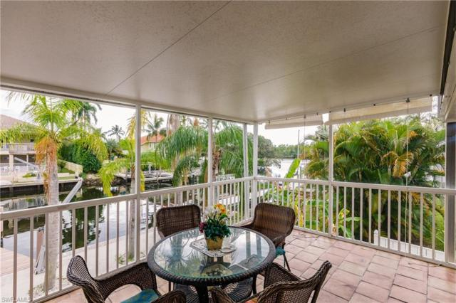 246 1st St, BONITA SPRINGS, FL 34134 (MLS #218075423) :: The New Home Spot, Inc.