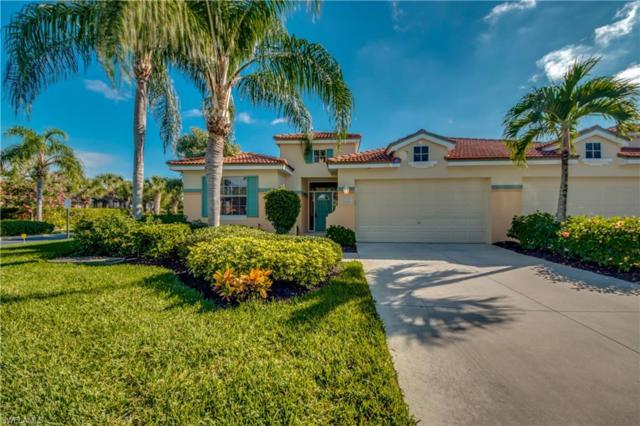 23903 Amalfi Coast Rd, ESTERO, FL 34135 (MLS #218081867) :: The Naples Beach And Homes Team/MVP Realty
