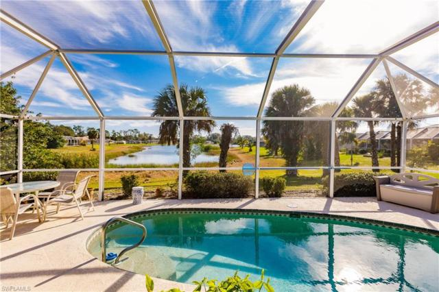 2802 E 6th St, LEHIGH ACRES, FL 33972 (MLS #218083424) :: The Naples Beach And Homes Team/MVP Realty