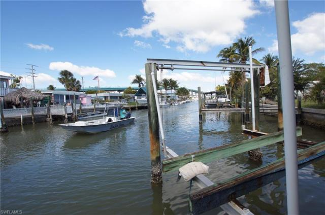 239 Primo Dr, FORT MYERS BEACH, FL 33931 (#219013280) :: We Talk SWFL