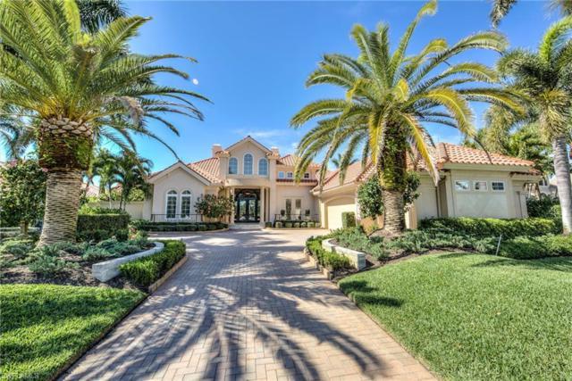 10225 Orchid Ridge Ln, ESTERO, FL 34135 (MLS #219014731) :: John R Wood Properties