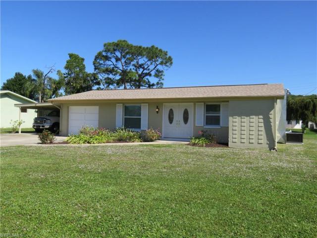 39 8th St, BONITA SPRINGS, FL 34134 (MLS #219028510) :: Kris Asquith's Diamond Coastal Group