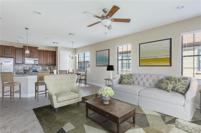 11308 Monte Carlo Blvd #201, BONITA SPRINGS, FL 34135 (MLS #219028649) :: Clausen Properties, Inc.