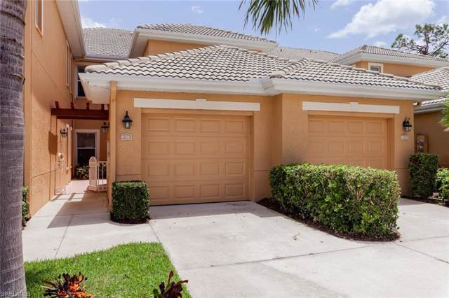 28141 Donnavid Ct #306, BONITA SPRINGS, FL 34135 (#219052024) :: The Dellatorè Real Estate Group