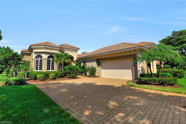 23821 Addison Place Ct, BONITA SPRINGS, FL 34134 (MLS #219057210) :: Clausen Properties, Inc.