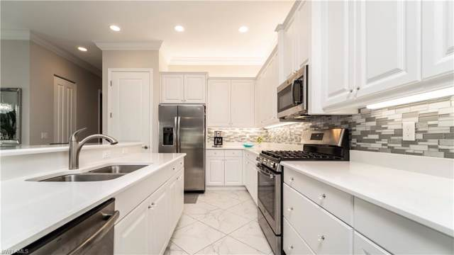 28483 Burano Dr, BONITA SPRINGS, FL 34135 (MLS #219059585) :: Palm Paradise Real Estate