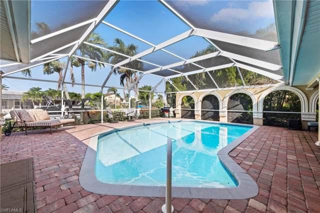 6811 Danah Ct, FORT MYERS, FL 33908 (MLS #219060499) :: Florida Homestar Team