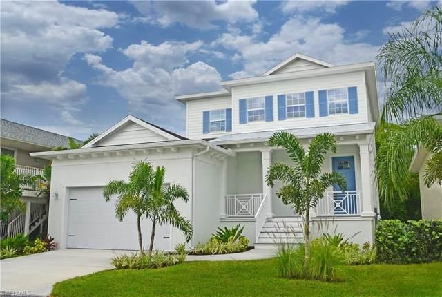 7753 Victoria Cove Ct, FORT MYERS, FL 33908 (MLS #219061550) :: Florida Homestar Team