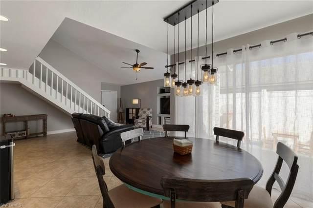 3381 Timberwood Cir, NAPLES, FL 34105 (#219066428) :: The Dellatorè Real Estate Group