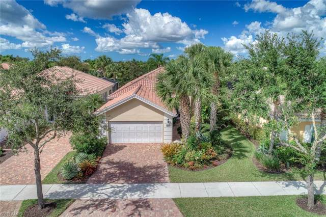 28860 Yellow Fin Trl, BONITA SPRINGS, FL 34135 (#219067670) :: Southwest Florida R.E. Group Inc
