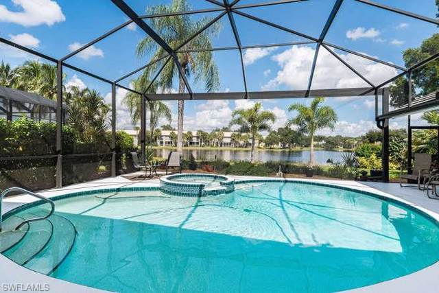 3640 Lakemont Dr, BONITA SPRINGS, FL 34134 (#219068931) :: Southwest Florida R.E. Group Inc