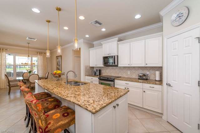 8451 Benelli Ct, NAPLES, FL 34114 (#219071617) :: Southwest Florida R.E. Group Inc