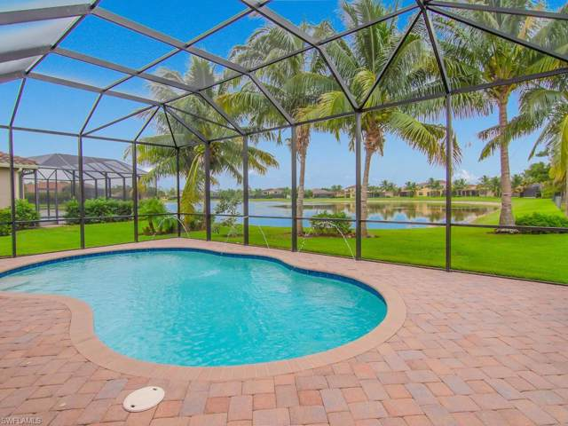 3812 Columbia Ct, NAPLES, FL 34119 (MLS #219073135) :: The Naples Beach And Homes Team/MVP Realty